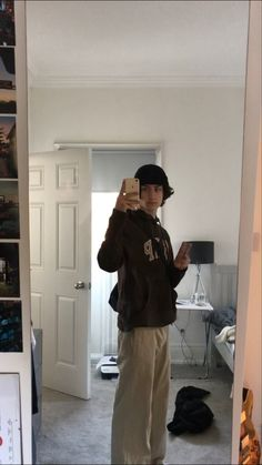Indie Outfits, Retro Outfits, Cool Outfits, Casual Outfits, Fashion Outfits, Indie Fashion Men, Streetwear Fashion, Stylish Mens Outfits, Mens Clothing Styles