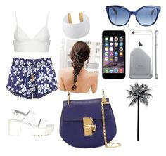 """""""Untitled #25"""" by anaissantos ❤ liked on Polyvore"""
