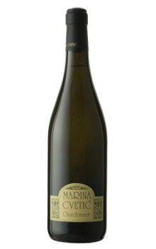 Chardonnay 2007 Marina Cvetic - Masciarelli