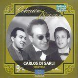 Coleccion 78 RPM: 1940-1943 [CD]