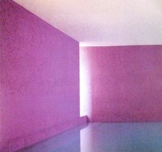 // Luis Barragan
