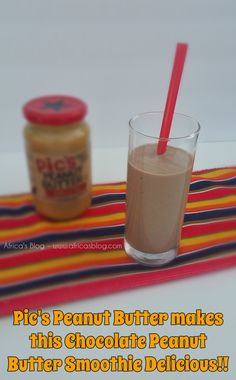 Pic's Peanut Butter – Product Review & Giveaway!!  (ends 3/23)  Thanks to @picsrgpb for sponsoring!!