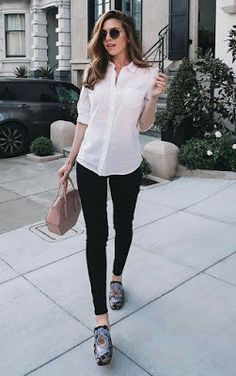 Trendy Fashion Outfits For Teens Winter Leggings Ideas Maxi Outfits, Edgy Outfits, Winter Fashion Outfits, Trendy Fashion, Cool Outfits, Trendy Style, Fashion Black, Office Fashion, Cheap Fashion