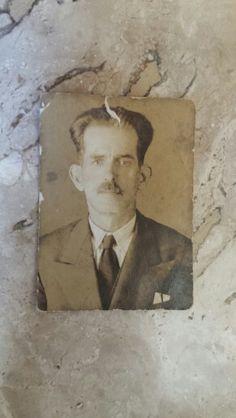Vicente Augusto da Silva Martins Neto