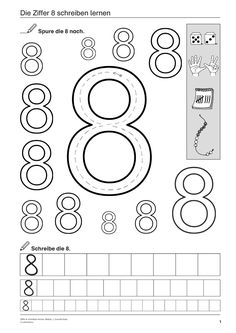 Montessori writing worksheets pin by on math and free kindergarten worksheets primary education activities school main . Free Kindergarten Worksheets, School Worksheets, Writing Worksheets, Kindergarten Math, Preschool, Education Quotes For Teachers, Primary Education, Writing Exercises, Teaching Materials