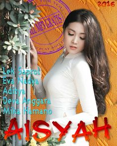 Deva Anggara & Mika Hamano Album Aisyah All Gratis All Gratis Free Mp3 Music Download, Mp3 Music Downloads, Album, Karaoke, Videos, Film, Ska, Women, Music