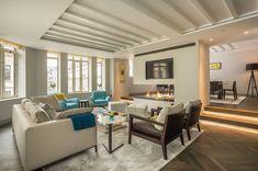 Interior Design Ideas, Modern Architecture, House Designs Magazine - Part 20