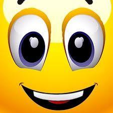 Emoji Faces | ... fg1CqVF1Mwc/T5yqKJ7FevI/AAAAAAAAA-c/bBGkJ5VXn3M/s1600/Emoji+Face.jpg