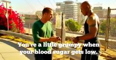 19 Reasons Why Sam And Callen Are The Best Partners: NCIS Los Angeles - NCIS: Los Angeles - CBS.com