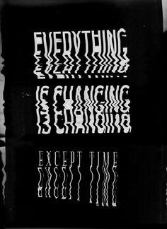 Typographic / Kasper Florio