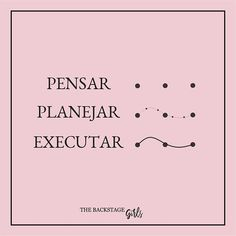 [New] The 10 Best Home Decor (with Pictures) - Empreendedorismo feminino! The Words, Motivational Phrases, Inspirational Quotes, Frases Coaching, Life Coaching, Story Instagram, Insta Posts, Facebook, Sentences