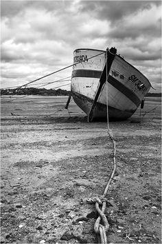 Photos paysages N , Photo noir et blanc , photos de paysages NB