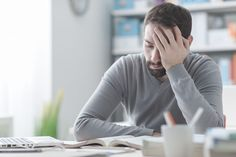Lack of sleep is an epidemic, with the American Sleep Association reporting that 35.3% of adults in the US get less than 7 hours of sleep. Parents make up a fair share of sleep-deprived adults in the US, and they are no doubt familiar with the struggles of getting less sleep. These struggles can make …