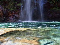 17 increíbles lugares en Brasil que tienes que ver antes de morir