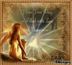 Happy day my blingee friend!!