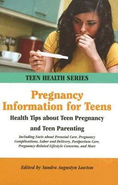 DO YOU KNOW A LOT ABOUT TEENAGE PREGNANCY? please read.!?!?