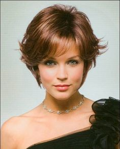 Inexpensive Airy #Short #Lace #Wigs