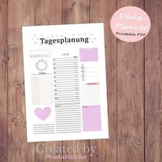 PERSONAL SIZE Printable Filofax Page Inserts. Fits the Filofax   Etsy Planner Tips, Monthly Planner, Filofax Refills, Line Graphs, Daily Planner Printable, Student Planner, Wedding Planning Checklist, Organizer, Printables