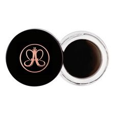 An opaque, matte waterproof gel cream shadow and eyeliner that provides bold, intense color. Use Anastasia Beverly Hills Waterproof Crème Color for long lasting coverage - even in humid temperatures. Gel Eyeliner, Eyeshadow Makeup, Anastasia Beverly Hills, Sephora, Best Waterproof Eyeliner, Talc, Glow, Beauty Bay, Pure Beauty