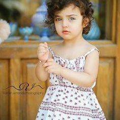 Image may contain: 1 person, standing, child and text Cute Little Baby Girl, Cute Girls, Cute Baby Girl Wallpaper, Cute Babies Photography, Children Photography, Baby Model, Cute Baby Girl Pictures, Frocks For Girls, Expecting Baby