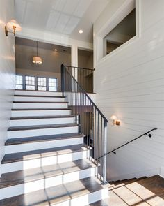 Vintage South (REALTRACS) For Sale: 6 bed, 6 bath, 6414 sq. ft. house located at 3444 Woodmont Blvd, Nashville, TN 37215 on sale now for $2,295,000. MLS# 1800771. Fantastic new construction by Vintage South in the heart of ...