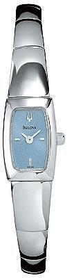 Bulova Women's Bracelet Watch 96L98