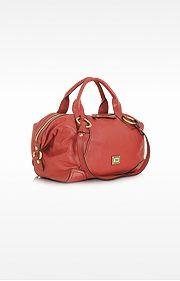 Satchel Handbags Collection | FORZIERI