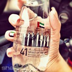 Instagram photo by @shai5ab (shai5ab) | Statigram