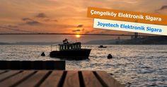 Çengelköy Orjinal Elektronik Sigara Online Satış sitesi olan Joyetech Türkiye aynı gün teslimat hizmeti sunmakta ve sigarayı bırakma noktasında elektronik sigara tercih edenler için en doğru çözümler
