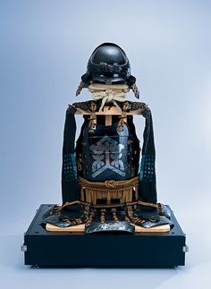 徳川家康没後400年記念特別展『大 関ヶ原展』が、3月28日から東京・両国の東京都江戸東京博物館、6月2日から京都・京都文化博物館、8月7日から福岡・…