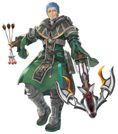 View an image titled 'Emmerson T. Kenny Art' in our Star Ocean: Anamnesis art gallery featuring official character designs, concept art, and promo pictures. Game Character Design, Fantasy Character Design, Character Creation, Character Concept, Character Art, Armor Concept, Concept Art, Fairy Tail Pictures, Star Ocean