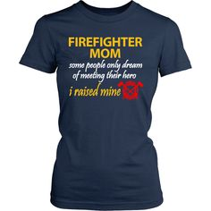Money, Famous, Jiu jitsu T-shirt Stock Up On Diapers, Firefighter Mom, Firefighters Girlfriend, Firefighter Wedding, Firefighter Pictures, Firemen, Marine Mom, Marine Corps, Marine Life