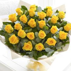 online valentine day flower delivery in bangalore : Winni.in provides a wide range of gifts item, on this valentine you send a lovely valentine gifts to your friends in bangalore. It also provides a different variety of cake ,flowers and many Rose Delivery, Bouquet Delivery, Online Flower Delivery, Same Day Flower Delivery, All Flowers, Summer Flowers, Fresh Flowers, Beautiful Flowers, Flowers London