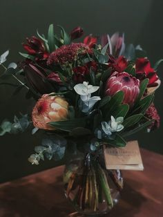 Native Flowers Floral Wedding, Wedding Flowers, Dish Garden, Order Flowers Online, Sympathy Flowers, Vase Arrangements, Floral Foam, Gerbera, Flower Delivery