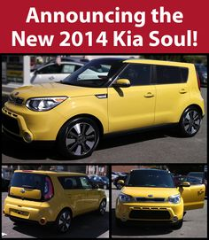 47 best kia images compact crossover kia optima korean rh pinterest com is kia a korean company