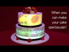 1000 images about cake mapping projection wedding cakes on pinterest projection mapping. Black Bedroom Furniture Sets. Home Design Ideas