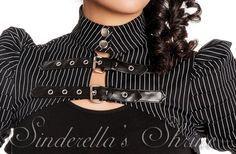 spin-doctor-octavia-steampunk-bolero-jacket-[3]-2658-p.jpg (1448×946)