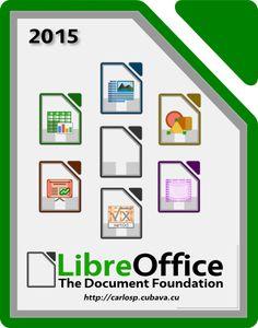 #LibreOffice y el estandar #PDF/A para almacenamiento a largo plazo http://carlosp.cubava.cu/2015/10/pdf-o-pdfa/