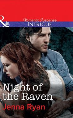 Buy Night of the Raven (Mills & Boon Intrigue) by Jenna Ryan and Read this Book on Kobo's Free Apps. Discover Kobo's Vast Collection of Ebooks and Audiobooks Today - Over 4 Million Titles! Every Day Book, This Book, John Sandford, Tess Gerritsen, Gray Eyes, James Patterson, Book Summaries, Best Selling Books, Book Recommendations
