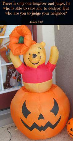 winnie the pooh birthday party lookwhatimade pinterest birthdays