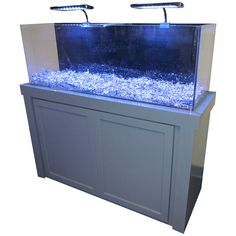 The fusion birch combo comes with everything you need to start your new aquarium project. Features built in filtration, dual LED light fixtures, Dual pumps, bio balls, filter sponges and that high end look. Aquarium Pump, Aquarium Stand, Fish Tank Stand, Light Clips, Aquarium Lighting, Led Light Fixtures, Freshwater Aquarium, Catfish, Fresh Water