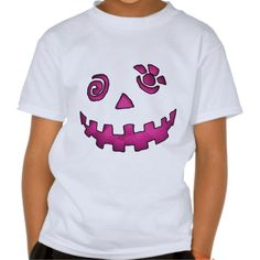 >>>Low Price          Crazy Jack O Lantern Pumpkin Face Pink Tshirt           Crazy Jack O Lantern Pumpkin Face Pink Tshirt We have the best promotion for you and if you are interested in the related item or need more information reviews from the x customer who are own of them before please fo...Cleck Hot Deals >>> http://www.zazzle.com/crazy_jack_o_lantern_pumpkin_face_pink_tshirt-235553251449662871?rf=238627982471231924&zbar=1&tc=terrest