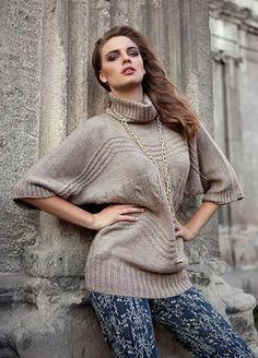 Modayı #İkiler ile yakalayın! #CarrefourSAKarsiyaka #fashion #style