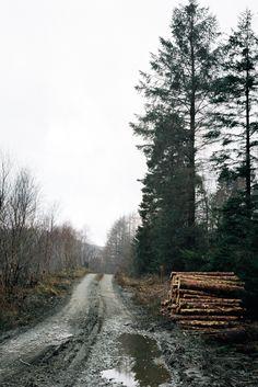"eartheld: "" upclosefromafar: "" ~My Hidden Nirvana~ "" mostly nature """