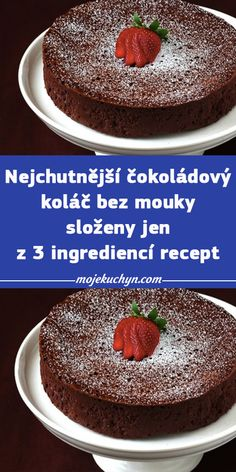 Cheesecake, Food And Drink, Low Carb, Gluten Free, Pudding, Cooking, Desserts, Kuchen, Glutenfree