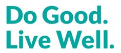 Good Loop. Do Good. Live Well.