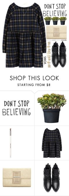 """""""don't hit me up when you see me doing good"""" by exco ❤ liked on Polyvore featuring clean, organized, yoins, yoinscollection and loveyoins"""