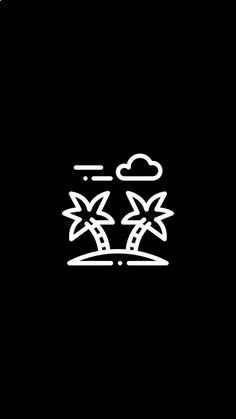 Instagram Black Theme, Black And White Instagram, Pink Instagram, Story Instagram, Instagram Logo, Free Instagram, Blue Wallpaper Iphone, Black Background Wallpaper, Dark Wallpaper