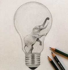 Creative work by @vivaladaen - Follow @snaptweet - Follow @pashaparvez - #creativempire