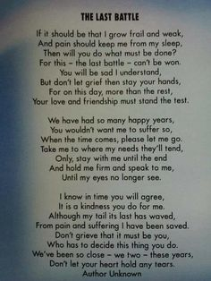 I Love Dogs, Puppy Love, Pet Poems, Pet Loss Grief, Pekinese, Pet Remembrance, Old Dogs, Pet Memorials, Animal Quotes